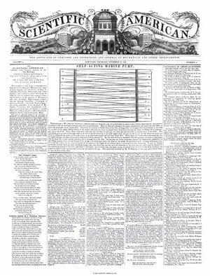 November 27, 1845