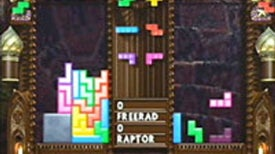 Mathematicians Prove Tetris Is Tough