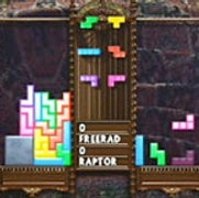 Mathematicians Prove Tetris Is Tough
