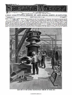 June 01, 1895