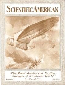 November 08, 1913
