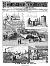 December 07, 1889