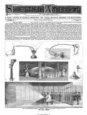 July 13, 1895