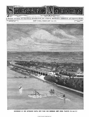 February 12, 1898