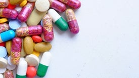 Hundreds of Dietary Supplements Are Tainted with Prescription Drugs