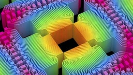 """IBM Will Unleash Commercial """"Universal"""" Quantum Computers This Year"""