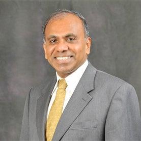 NSF Director Subra Suresh to Step Down