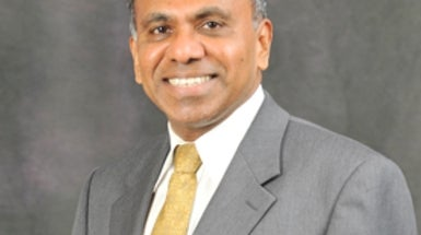 NSF Director Subra Suresh to Step Down