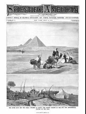 July 15, 1882