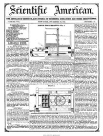 December 27, 1851
