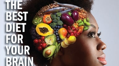 "Readers Respond to ""In Search of the Optimal Brain Diet"" and More"