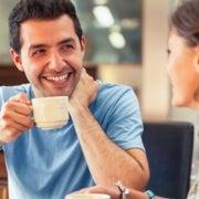 Friends with <em>Health</em> Benefits