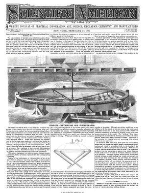 February 27, 1869