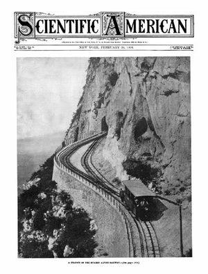 February 24, 1906