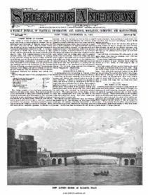 December 10, 1887