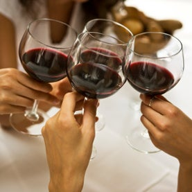 Women's Response to Alcohol Suggests Need for Gender-Specific Treatment Programs