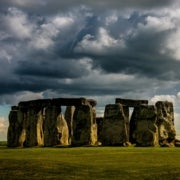 Stonehenge Rock Source Identified