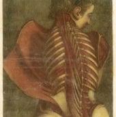 1742: <i>Suite de l'Essai d'anatomie en tableaux imprimes</i>, by Jacques Fabian Gautier d'Agoty