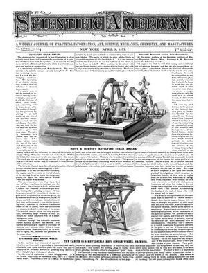 April 05, 1873