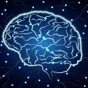 Brain Stimulation Is All the Rage--butIt May Not Stimulate the Brain