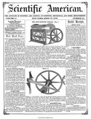 April 27, 1850