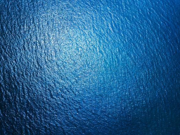 The Oceans Are Heating Up Faster Than Expected