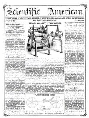 December 15, 1855