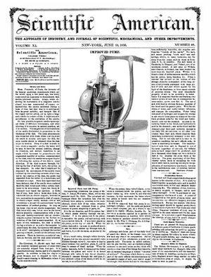 June 14, 1856