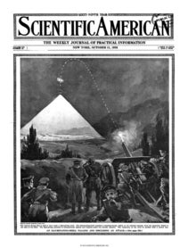 October 11, 1913