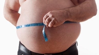 Fat Gets Gut Bacteria Working against the Waistline