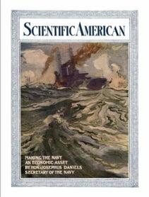 May 02, 1914