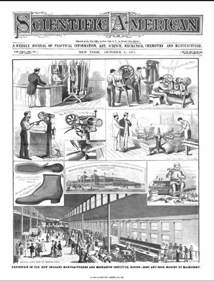 October 08, 1881