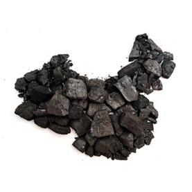 The Price of Coal in China: Can China Fuel Growth without Warming the World?