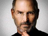 Police: Burglar Nabbed After Turning On Steve Jobs' Stolen Macs