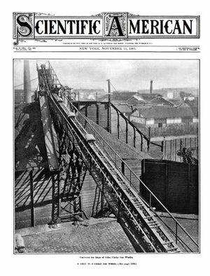 November 11, 1905