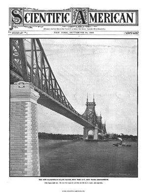 September 19, 1903
