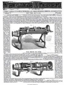 May 09, 1874