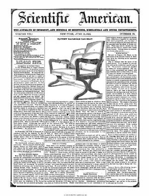 June 12, 1852