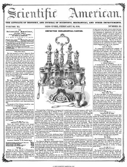 December 03, 1864