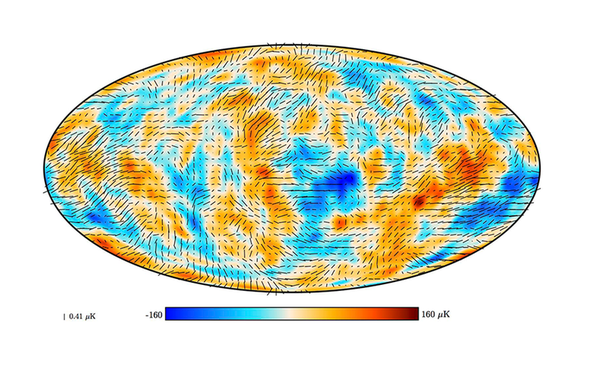Big Bang Telescope Finale Marks End of an Era in Cosmology
