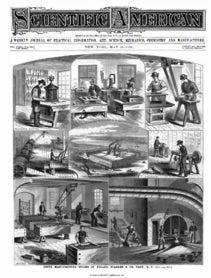 May 29, 1880
