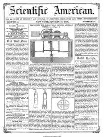 November 02, 1861
