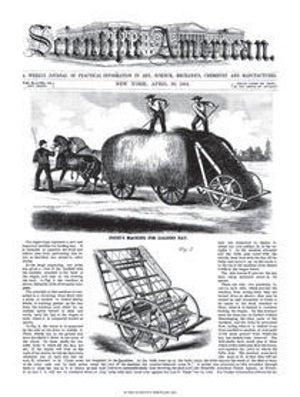 April 30, 1864