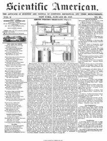 April 28, 1860