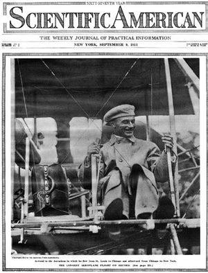 September 09, 1911