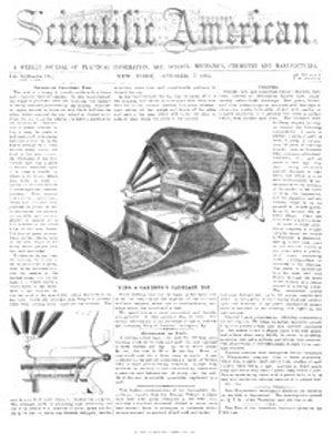 October 07, 1865