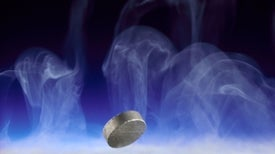 Superconductivity Record Broken with Rotten-Egg Smelling Compound