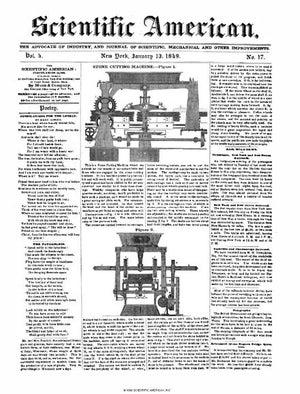 January 13, 1849