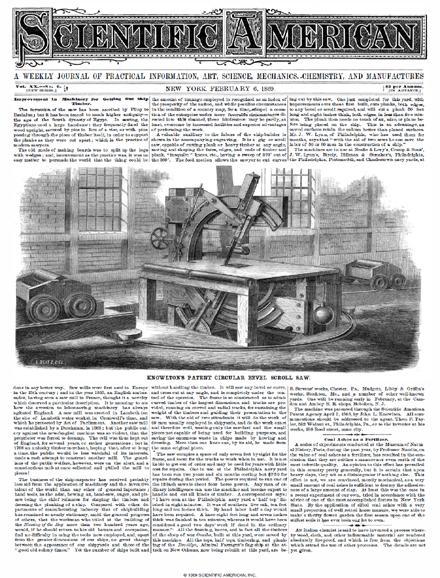 February 06, 1869