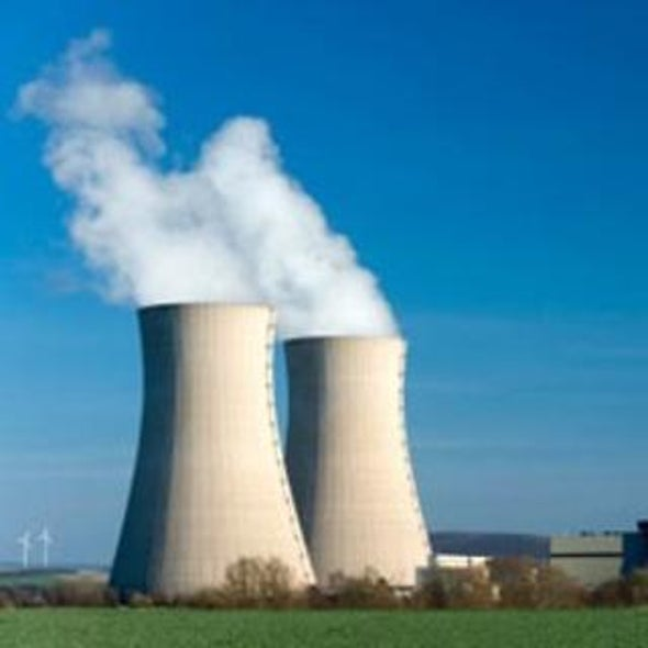 """Less Is More for Designers of """"Right-Sized"""" Nuclear Reactors"""